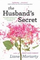 husbands secret