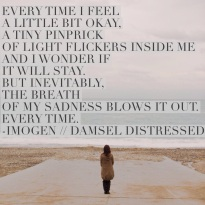 breath of my sadness-1