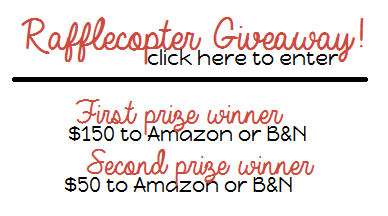 bnu giveaway button